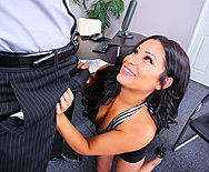 All Inclusive Package - Sophia Lomeli - 1