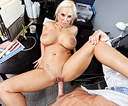 Fucking Politicians - Holly Halston - 4