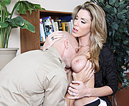 Air ConTiTioning - Kayla Paige - 1