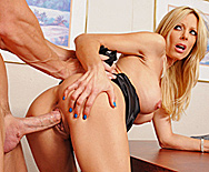 Taming The Beast - Holly Sampson - 3
