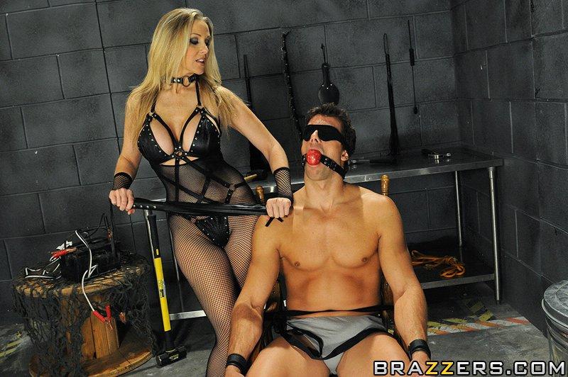 seksualno-rolevie-igri-video