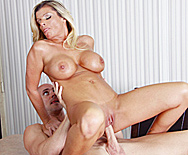 Downsizing - Kristal Summers - 4