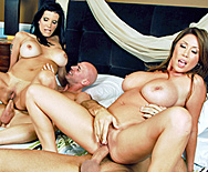 Never a Bore When You're a Whore - Kianna Dior - Shay Sights - 3
