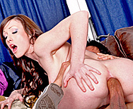 Butler, Take me to Bonerville - Jennifer White - 3