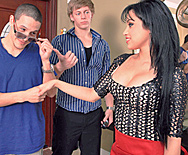 That's What Friends Are For - Abella Anderson - 1