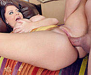 The Ass That Tails! - Sophie Dee - 3