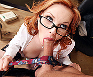 Don't Call In Sick, Just Fuck the Boss - Tarra White - 2