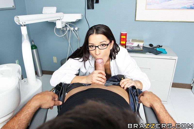 porno-u-stomatologa-onlayn