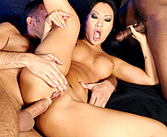 Say Hi to your Husband for Me: Part 4 - Asa Akira - 4