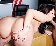DP on the Substitute T - Kelly Divine - 3