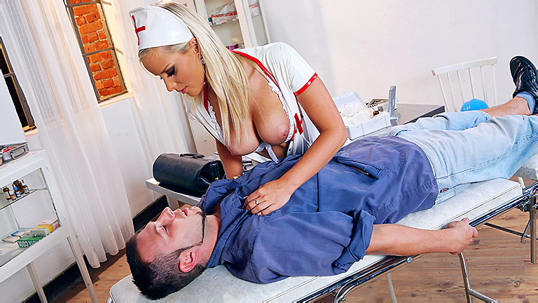 порно ролевые игры видео врачи пациент
