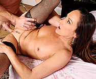 Getting Fucky On The First Date - Michelle Lay - 5