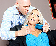 NSFW: No Sex For Work - Emma Starr - 1