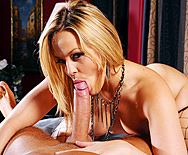 Desperate Housewife Domination - Alexis Texas - 2