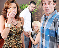 Fallaciously Ever After - Veronica Avluv - 1