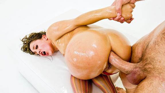 Hot & Lustful