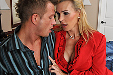 Tanya Tate in Real Estate Sells ! - Picture 1