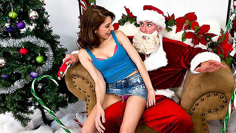 novogodnie-eroticheskie-igri