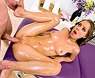 The Birthday Special - Presley Hart - 4