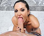 Already Wet - Ava Addams - 2