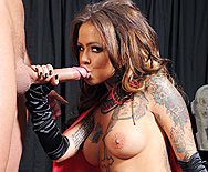 Bitchcraft - Julia Bond - 2