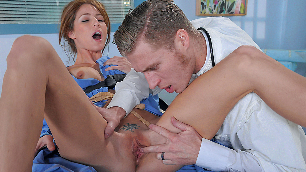 ginekolog-seks-doktor-video
