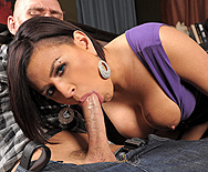 Affair Trade - Eva Angelina - 3