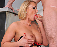 I'm Fun Too! - Mellanie Monroe - 2