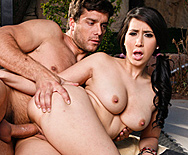 Let's Play Whore - Valerie Kay - 5