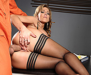 Hung Jury - Nikki Sexx - 5