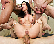 Five to One - Veronica Avluv - 4