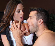 Lust In Translation - Ariella Ferrera - 1