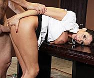 Lust In Translation - Ariella Ferrera - 4