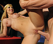 From Bust Til Dawn - Jessie Rogers - 5