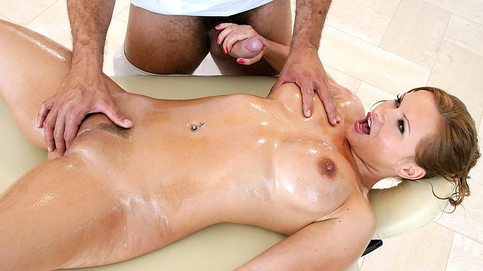 chatrum for voksne massage ribe sex i flensborg