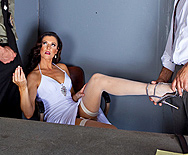 ZZ Confidential - India Summer - 1