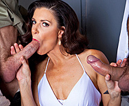 ZZ Confidential - India Summer - 2