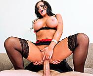Fuck My Heaving Bosoms - Jenna Presley - 3