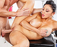 Time For Your Spongebath - Audrey Bitoni - 3