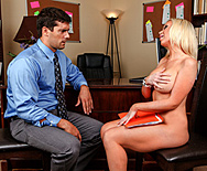 Every Man's Dream - Dylan Riley - 1