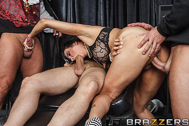 porno-onlayn-s-nevestami