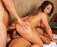 Hot Springs! - Casey Cumz - 4