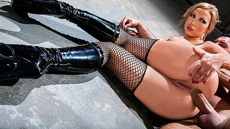 секс фото икс мафия