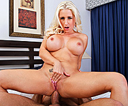 Fucking for Dollars - Sammie Spades - 4