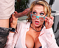 Probe-Ation Therapy - Nikki Sexx - 1
