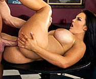 Fill My Position - Mackenzee Pierce - 4