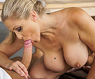 Lean, Mean, Fucking Machine - Julia Ann - 2