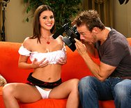 Dirty Debut - Brooklyn Chase - 1
