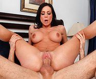 College Madness - Kendra Lust - 4
