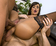 ZZ Inside-Her - Lisa Ann - 3